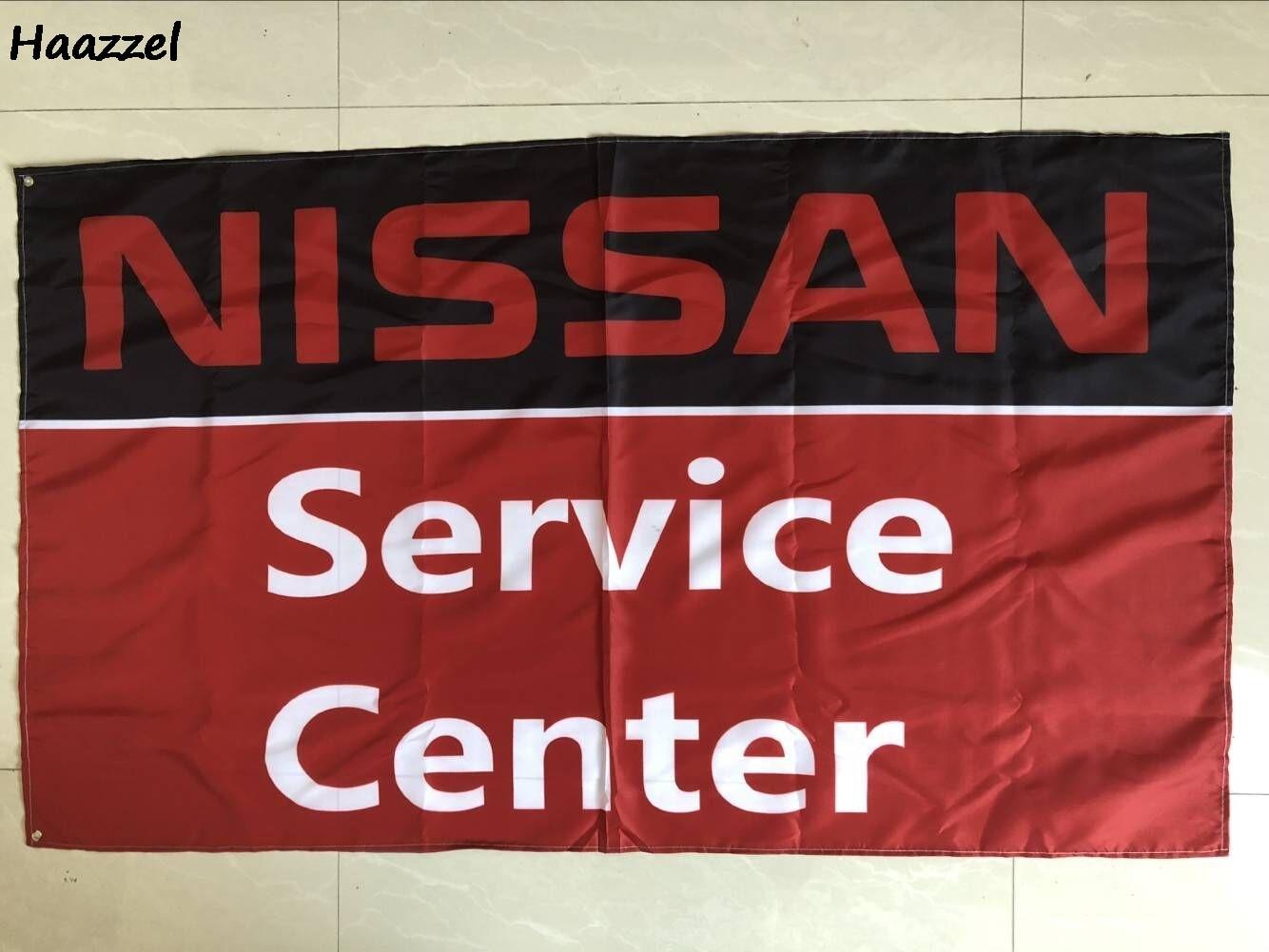 LARGE Toyota Land Cruiser FJ40 FJ60 FJ80 UZJ100 Banner Flag Poster
