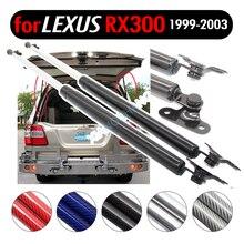 Карбоновое волокно для toyota landcruiser серия 100 lexus lx470