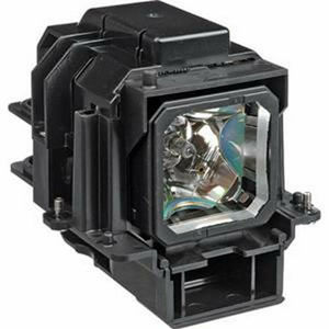 Image 2 - Inmoul החלפת מקרן מנורת הנורה VT70LP עבור NEC VT37 / VT47 / VT570 / VT575