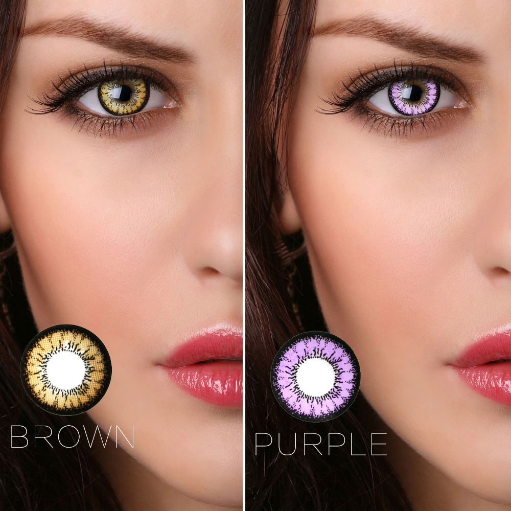 beautiful-pupil-color-contact-lenses-monthly-throw-female-path-14mm-cute-multicolor-party-gift-cartoon-girl-decoration-cosplay