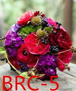 Свадебные и важные события/свадебные аксессуары/Свадебные букеты BRC