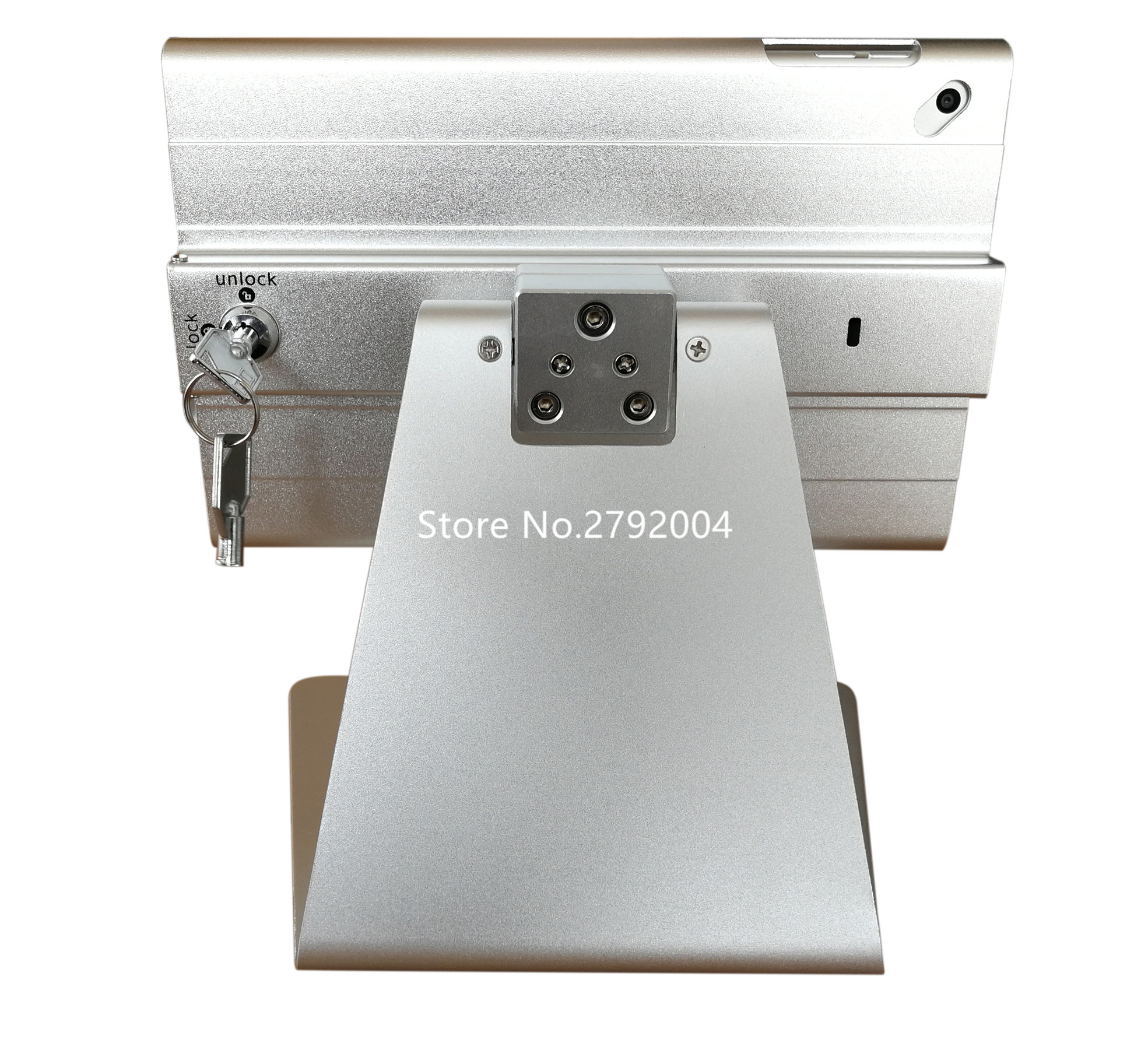 mini mesa suporte de inclinacao para cima donw tablet gabinete 05