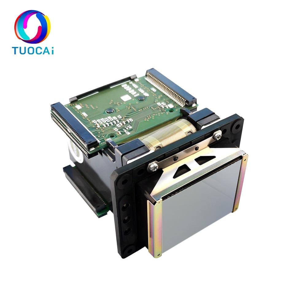 2PCS DX7 F189010 Cap top for Mimaki JV34 TS34 JV300 Roland RA640 VS640 Mutoh VJ1618 VJ1624 VJ1638 printer capping station