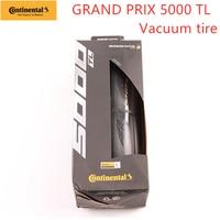 Continental Grand Prix Gp 5000 700x25c GP5000 TL 700x25c Vacuum tire Bicycling Road Folding