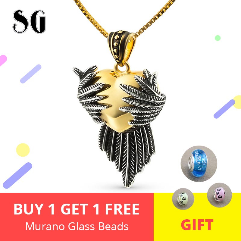 gift for discount diy