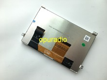 New Original Car CD/DVD LCD Display Screen Volkswagen MIB 6.5 inch TDO-WVGA0633F00045 For VW Car Auto Replacement(China)