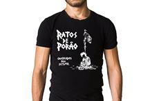 Camiseta para capa de álbum 1984-crossover, hardcore punk, d-beat camiseta masculina barata quente