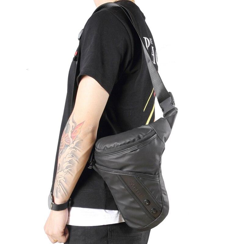 gota perna masculino saco da motocicleta equitação