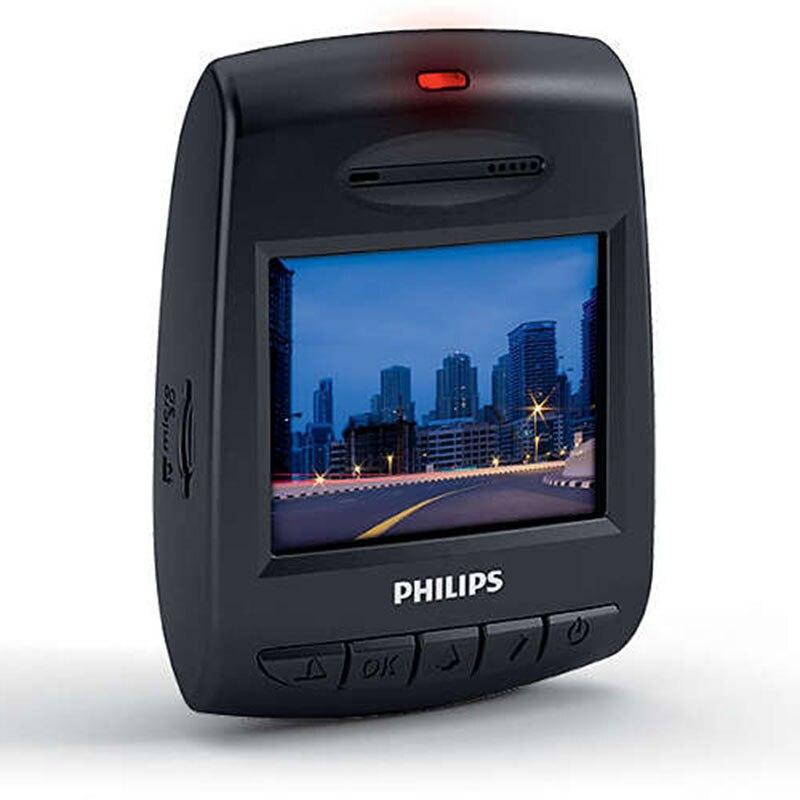 PHILIPS DVR ADR610 dvr 04d1