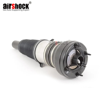 AirShock Air Spring Front Suspension Air Ride Fit Audi A8 D4 4H0616039AD 4H0616040AD