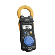 HIOKI 3288-20 True RMS CLAMP ON HiTESTER 100A/1000A AC/DC Clamp Meters