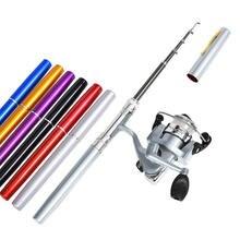 4 шт/компл 1 м 15 комбинированная многофункциональная ручка