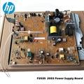 Оригинальный новый для hp P2035 2035 2055 P205 Питание доска RM1-6344 RM1-6345 RM1-6392 RM1-6393