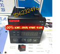 MT96-L MT96-R MT96-V Выход PID + пушистый Температура контроллер 100% Новый оригинальный 96*96*80