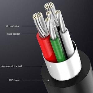Кабель USB C к USB Type C, 25 Вт, шнур для быстрой зарядки USBC PD для Samsung Galaxy A80 70 50 S, кабель Note 9 10 S9 S10e plus, кабель|Кабели для мобильных телефонов|   | АлиЭкспресс
