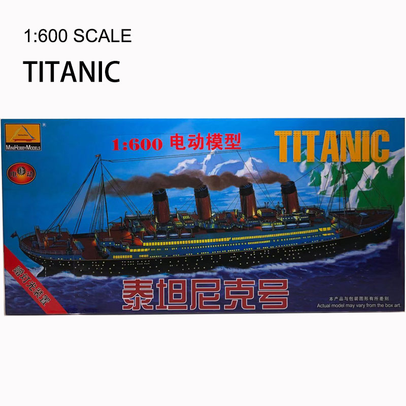 1-600-font-b-titanic-b-font-model-plastic-assembly-ship-model-with-light-motor-military-toy