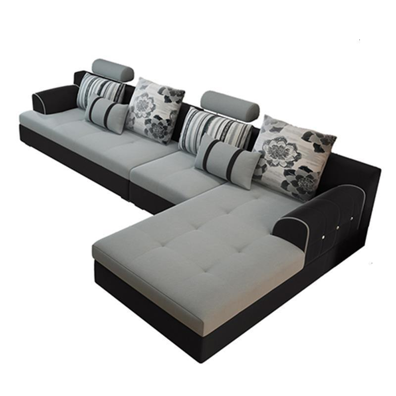 Home Meble Do Salonu Puff Mobili Per La Casa Para Takimi Couch Armut Koltuk Set Living Room De Sala Furniture Mueble Sofa