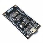 CH340G WIFI Module I...