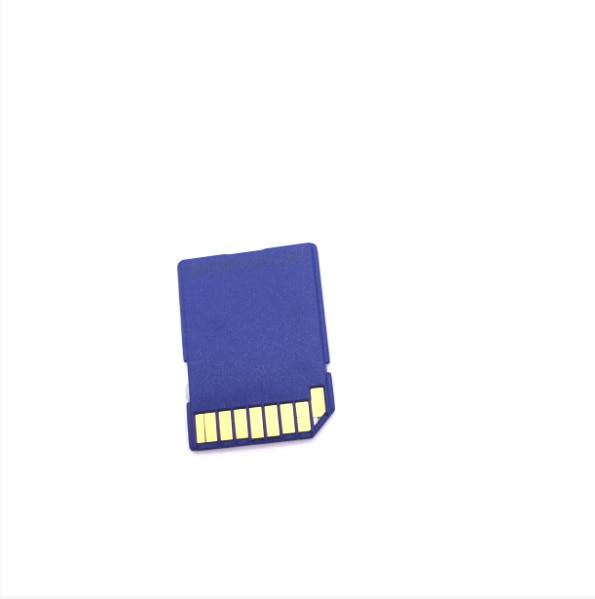 1PC Postscript 3 module for Ricoh  MPC 3000 MP C2500  SD card printer parts