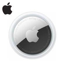 Apple AirTag Track Genuine