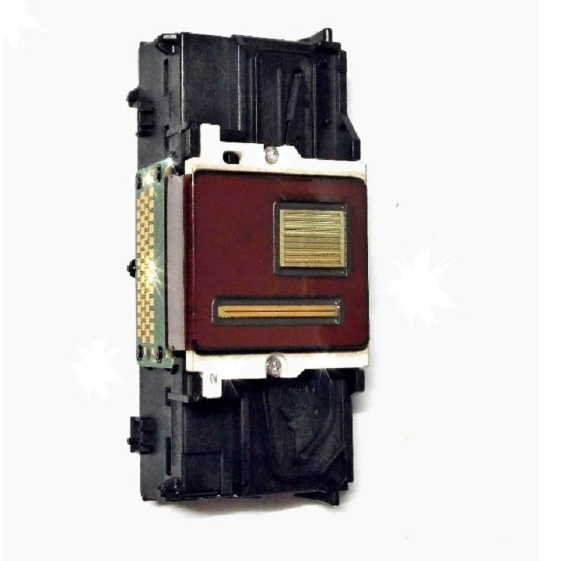 ts8050 bocal impressora transporte rápido