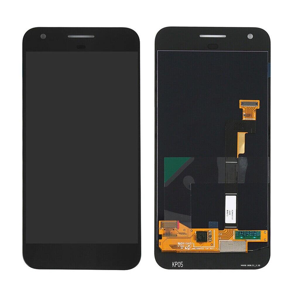 Для sony C6 ЖК дисплей с сенсорным экраном дигитайзер монтажный ЖК экран Запасные части для мобильного телефона ЖК дисплей - 5