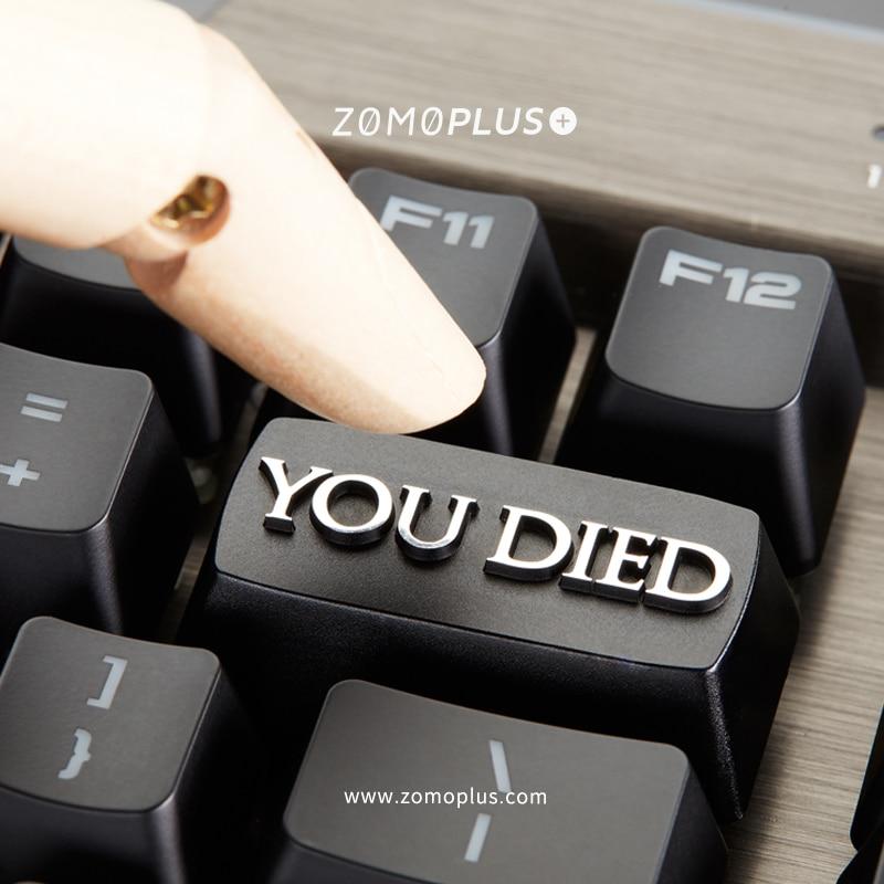 YouD807