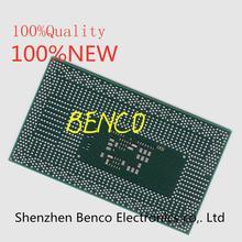 100% новый Core i5 SR170 I5-4200U I5 4200U BGA Чипсет