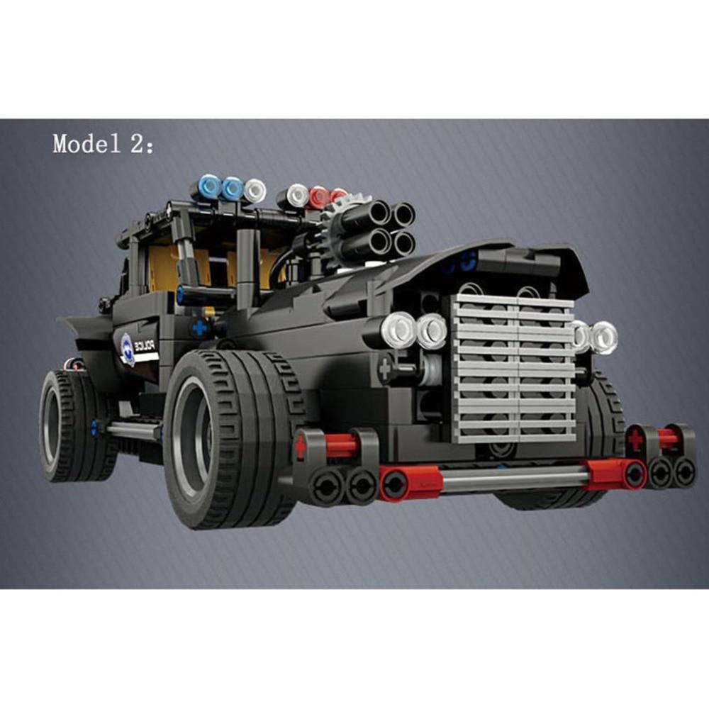 RC289800-C-5-1