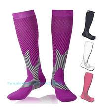 Детские носки 5 пар Для мужчин и женщин stcoking медицинский