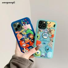 Phone case for iphone 5 6 7 8