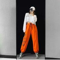 Яркие штаны  #4