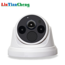 Yoosee Wifi IP Camera Dome 1080P HD IR Night Vision Home Security CCTV Surveillance Camera Wireless Indoor Monitor Cam цена