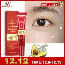 Peptide Collagen Eye Cream…