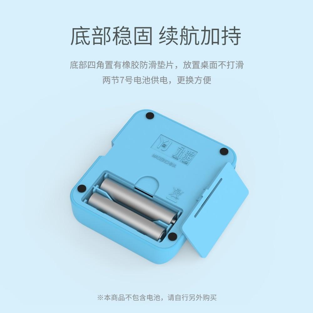 5701-口袋计时器详情图_08