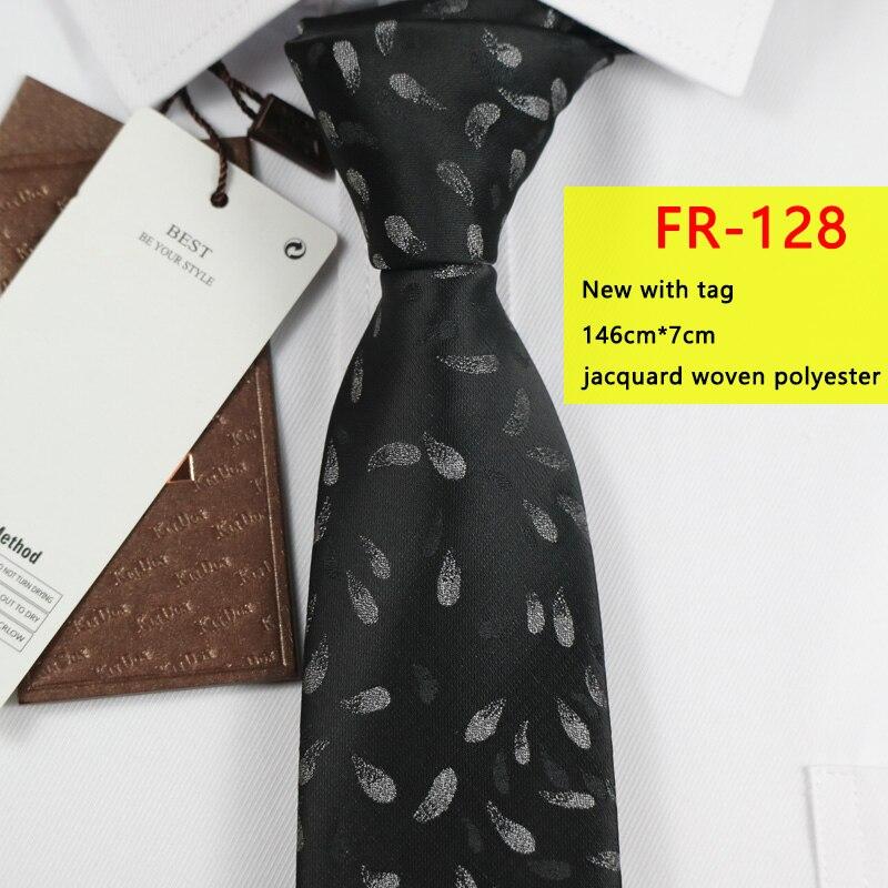 FR-128