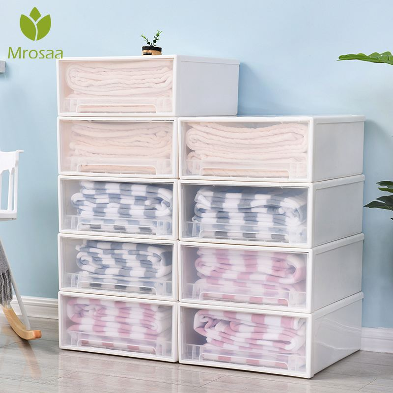Under Bed Organiser Multi Purpose Storage Container Bag Water Dust Proof Large