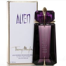 ALIEN Parfums for Women EAU DE PARFUM Lasting Fragrance Female Secret Parfume Body Spray