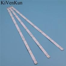 Led-Strip 7-Lamp D307-V2.2 LB32080 GJ-2K16 GEMINI-315 LBM320M0701-LD-1 D2P5-315 D2P5-315