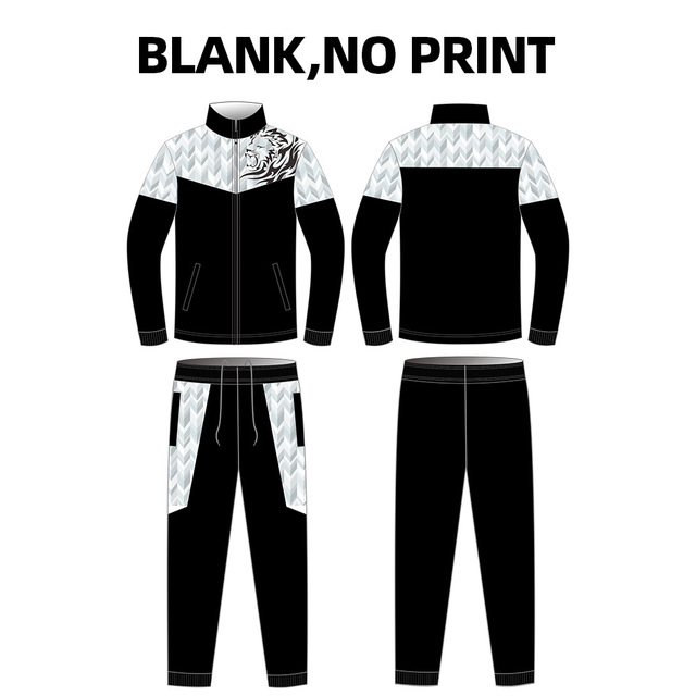 zhouka индивидуальный спортивный костюм оптовая продажа сохраняющий фотография