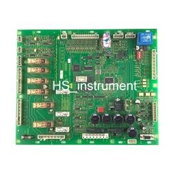 OTI ECB GAA26800AR2 akcesoria do schodów ruchomych winda płytka drukowana nowość i oryginał w Części do narzędzi od Narzędzia na