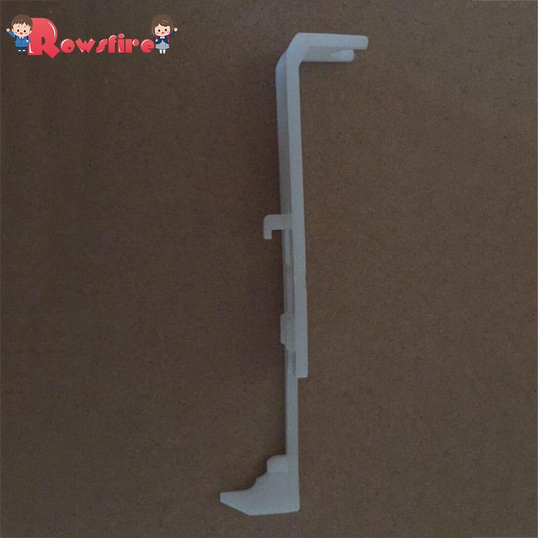 Rowsfire 1 Pcs Nylon Water Gel Beads Parts Original Enhanced Tappet For XWE M4 Water Gel Blaster Hot Sale