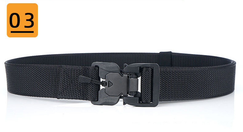 Combat Tactical Belts for Men Hbe903b90d2a94e5faece547d23cfa01ee belts for men