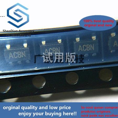 10pcs 100% Orginal New MAX8877EUK28-T LDO Voltage Regulator 2.8V SOT-153 23-5
