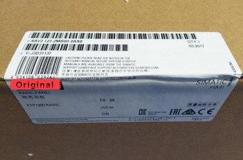 6AV2123-2MB03-0AX0 new original boxed