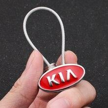 Светящийся стикер для парковочной карты, табличка с номером телефона, аксессуары для автостайлинга для KIA K2 K3 K4 K5 Sorento Sportage R Rio Soul