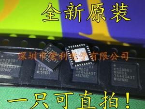 10PCS New KSZ8081RNB KSZ8081RNBCA-TR KSZ8081RNBIA-TR