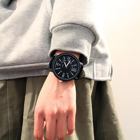 Hot Sale Women Bracelet Watch Vintage Watch Roman Numerals Female Quartz Women Watches Fashion Clock Ladies Watch Waterproof Multan