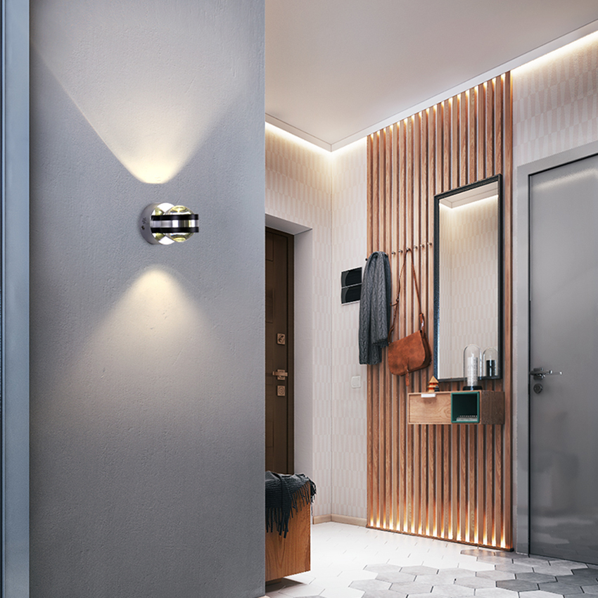 High Quality sconce wall lamp