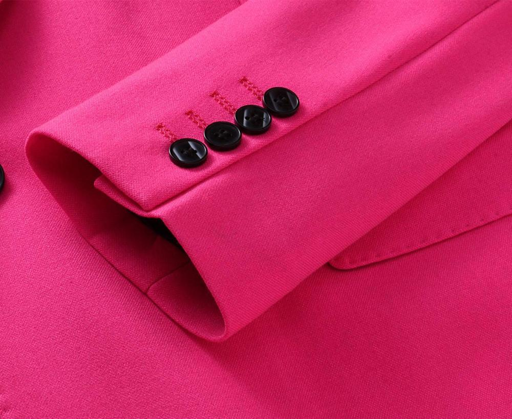 TPSAADE-Men-s-Two-Buttons-Slim-Fit-Double-Breasted-Business-Suit-Pink-3-Pieces-Prom-Evening (4)